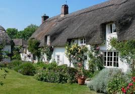 english cottage desktop wallpaper hd free photos landscape