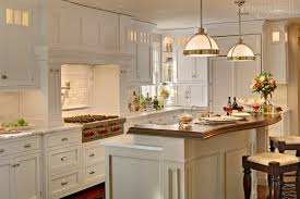 nj kitchen cabinets exciting rta kitchen cabinets nj to