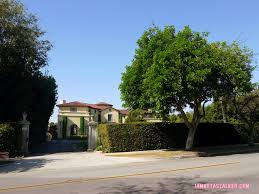 madeline and ernest u0027s mansion from