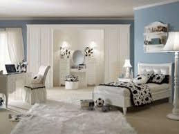 teenage bedroom decorating ideas girly bedroom accessories cool girl bedrooms teen bedroom designs