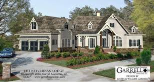 custom home plans pictures garrell house plans the architectural digest
