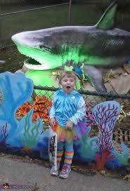 Rainbow Dash Halloween Costume Original Pony Rainbow Dash Costume