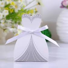 drag es mariage boîte à dragées mariage de mariés lot de 100 un jour