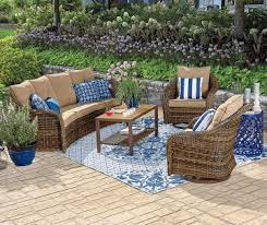 Big Lots Patio Chairs Outdoor Furniture Gazebos Chairs More Big Lots
