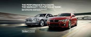all inventory atlanta luxury motors roswell global imports bmw luxury car dealer in atlanta