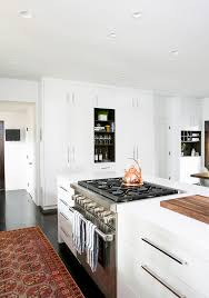 kitchen decor ideas pictures kitchen design ideas martha stewart