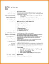 Resume Outline Example by Resume Market Research Resume Resume Teaching Job Sample Cv For