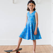 awesome girls dresses and accessories princess awesome