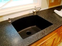 granite kitchen sinks countertops marissa kay home ideas best