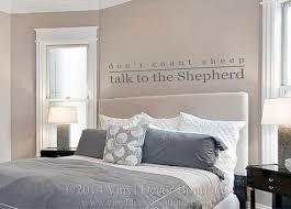 master bedroom wall decals 23 best master bedroom wall decals images on pinterest bedroom