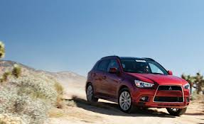 100 reviews 2011 mitsubishi outlander sport specs on margojoyo com
