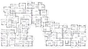 mansion home floor plans mansion house plans top10metin2 com