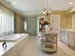 renovation bathroom bathroom renovations montreal renovco