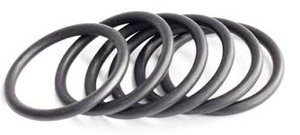 rubber seal rings images Rubber o rings high temperature o rings rocket seals inc png