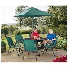 Castlecreek Patio Furniture by Castle Creek Outdoor Furniture Modern Home Furniture