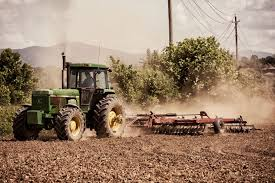 United States Department Of Agriculture Rural Development Department Of Agriculture Announces New Agribusiness Development