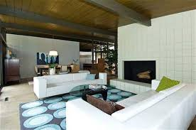 what does it take to be an interior designer what is a interior decorator