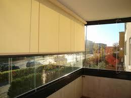 sonnenrollo f r balkon maxxum ihre immobilien spezialisten zentral gelegene freie 2
