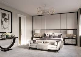 Luxury Interior Design Bedroom Best 25 City Bedroom Ideas On Pinterest Apartment View Modern
