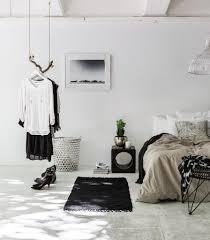 chambre de dormir décoration d intérieur les secrets pour bien dormir dans sa