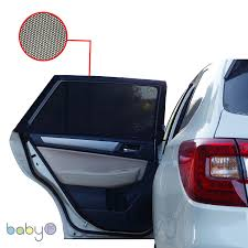 cartoon sports car side view amazon com rear facing mirrors baby products