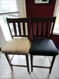 dining chair cushions with ties dining chairs chair seat cushions with ties yazi embroidered