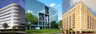 10375 Woodbranch Management Inc 10375 Richmond Avenue Houston Texas