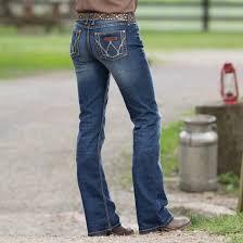 women u0027s western wear