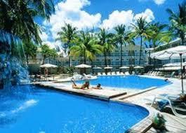 hotel avec piscine dans la chambre location hôtel avec piscine en martinique