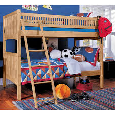 Fun Rugs For Kids Pretty Best Bunk Beds For Kids With Level Beds And Pink Rugs Also