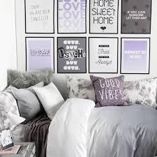 Black And White Tree Comforter Dorm Bedding Dorm Room Bedding College Bedding Dormify