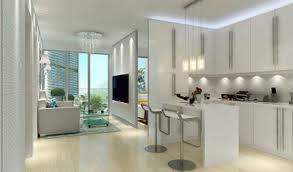 Jobs With Interior Design by Condominium Interior Design Interesting Modern Condo Interior