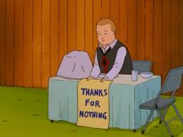holidays king of the hill thanksgiving turkey bobby hill koth