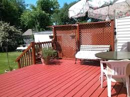 premium deck over reviews restore colors applying stain in direct