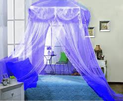 enchanting 50 violet canopy decoration design decoration of girls canopy bed best 25 girls bedroom canopy ideas only on