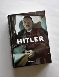 hitler kort biografi find hitler i biografier køb brugt på dba