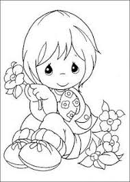 118 best precious moments images on pinterest coloring