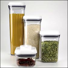 glass kitchen canister sets best unique kitchen canister sets