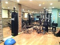 home exercise room design layout home exercise room layout home gym floor plan home exercise room