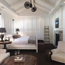 Best  Farmhouse Ceiling Fans Ideas On Pinterest Bedroom Fan - Modern farmhouse interior design