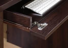 Amazon Anglepoise Desk Lamps Elated Elegant Lamp Shades Tags Big Lamp Shades Black Tripod