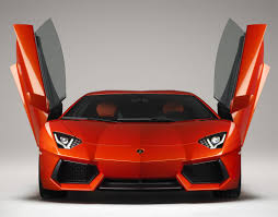 harga mobil lamborghini aventador lp700 4 mobil lamborghini aventador lp 700 4 indonesia boobrok com