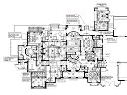 huge floor plans the inside story what designers really do beasley henley
