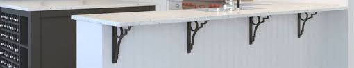 Corbels For Shelves Wrought Iron Corbels U0026 Brackets Timeless Wrought Iron