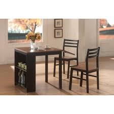 dining room sets black friday 65 best small dining tables images on pinterest dining room
