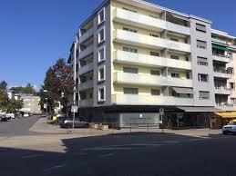 Spital Baden Bestattungen Nisio Gmbh In Olten Adresse U0026 öffnungszeiten Auf