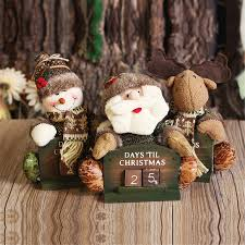 Shop Online Decoration For Home Compare Prices On Cotton Calendar Online Shopping Buy Low Price