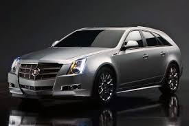 cadillac cts mpg used 2012 cadillac cts for sale pricing features edmunds
