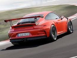 porsche gt3 malaysia 2015 porsche 911 gt3 rs 4 0 litre 500 hp track machine comes to