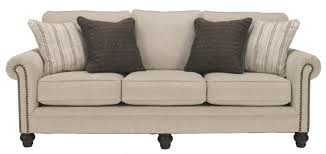 Sofa Bed Ashley Furniture by Bedroom Furniture Sets Sectional Recliner Ashley Furniture Sofa